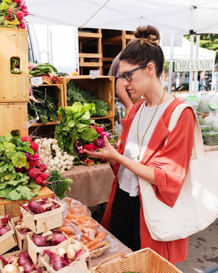 A Business Owner On Why Shopping Small Is The Best Thing You Can Do
