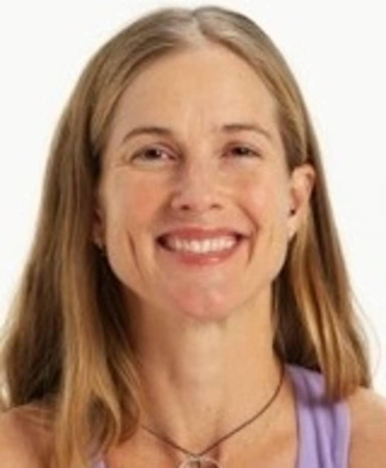 Q & A with Schuyler Grant of Kula Yoga & Wanderlust