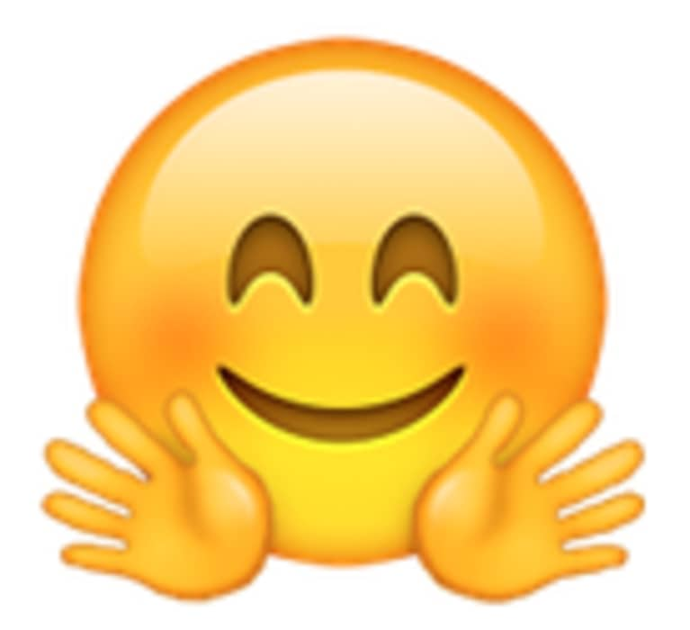 These New Emojis Are A Win For The Wellness World