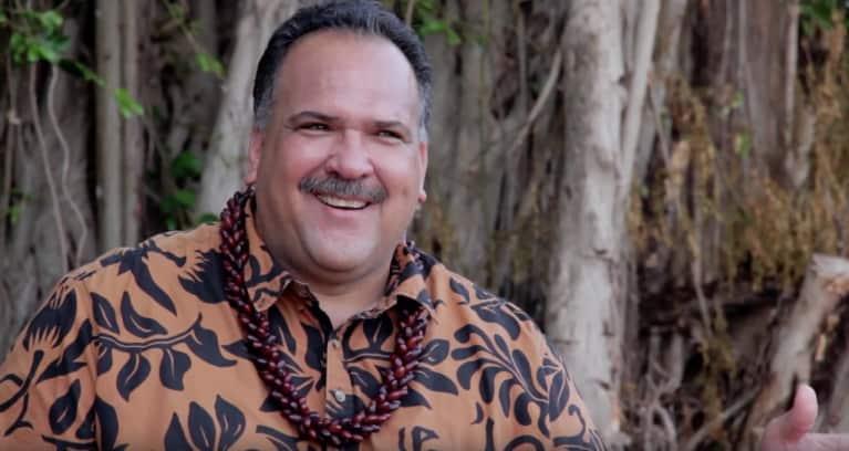 Meet The Mayor Of Kauai: An Ex NFL Player, Sustainability Icon, & Master Collaborator