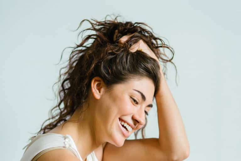 Hair Loss: Why It Happens & What You Can (And Can't) Do About It