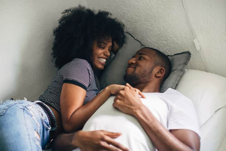 Why The Expectation Of Sex Actually Kills Desire In Long-Term Relationships (And How To Get It Back)