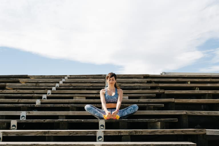 How to Use Meditation To Beat Social Anxiety In 5 Minutes Flat