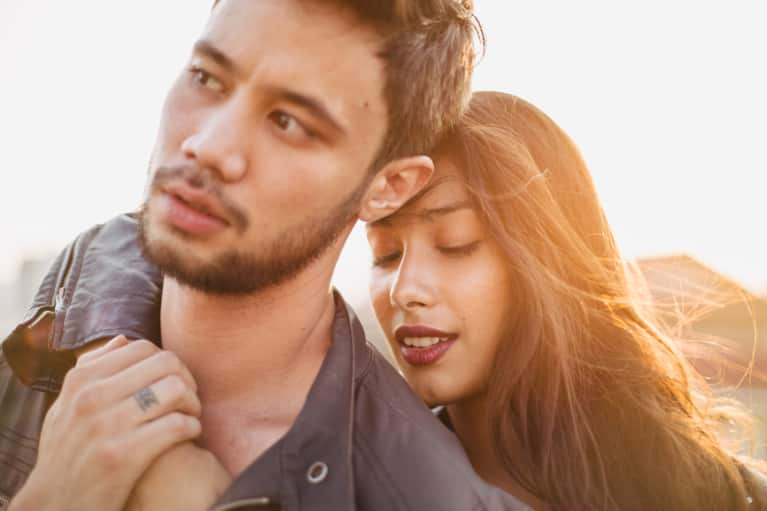 The Most Common Reasons Relationships Can't Withstand Infidelity