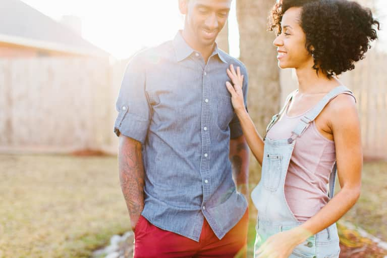 5 Secrets To Conscious Dating + How It Will Revolutionize Your Relationships