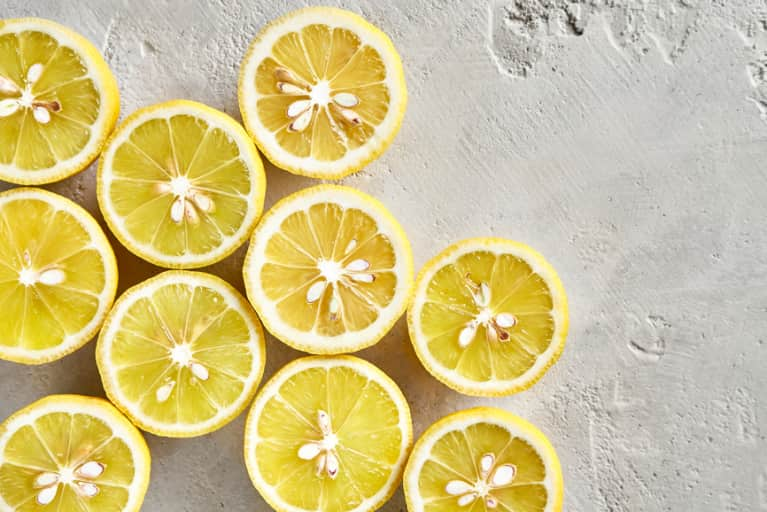 If You're Thirsty, You're Already Dehydrated: Our 5-Day Hydration Challenge Can Help