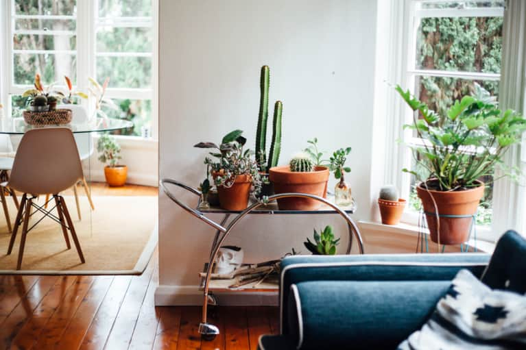 Cosmic Design: How To Clean & Style Your Home According To Your Sign