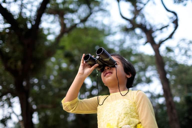 7 Holistic Ways To Enhance Your Child's Development