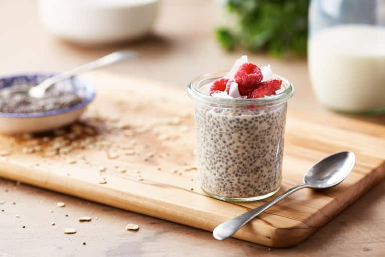 The One Superfood That's Actually Worth The Money (According to Registered Dietitians)
