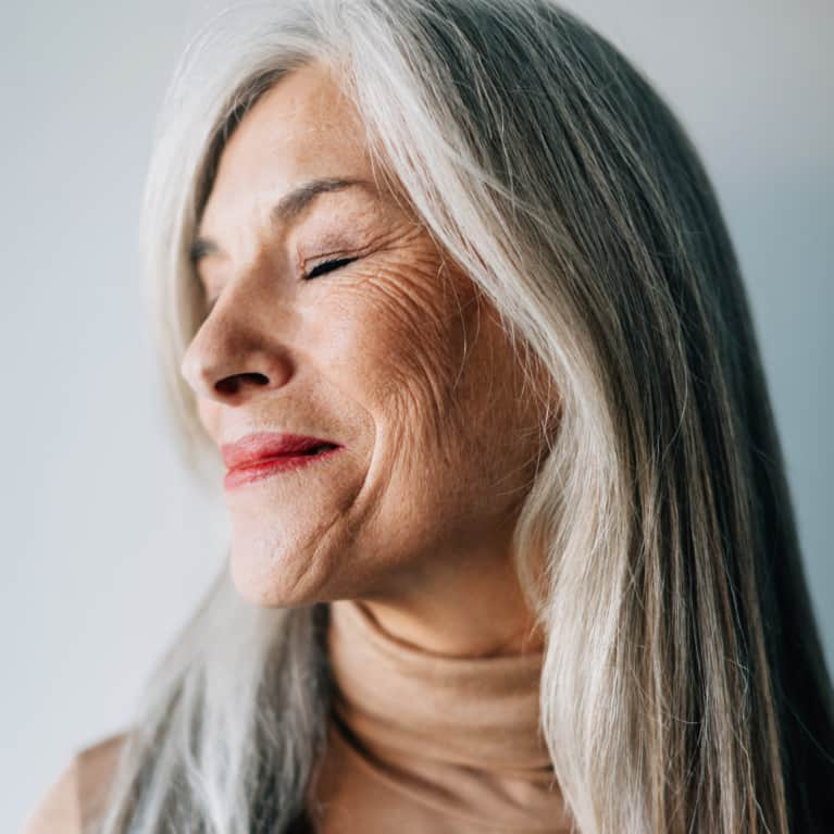 What Will You Do When You Age? This Woman Has An Idea