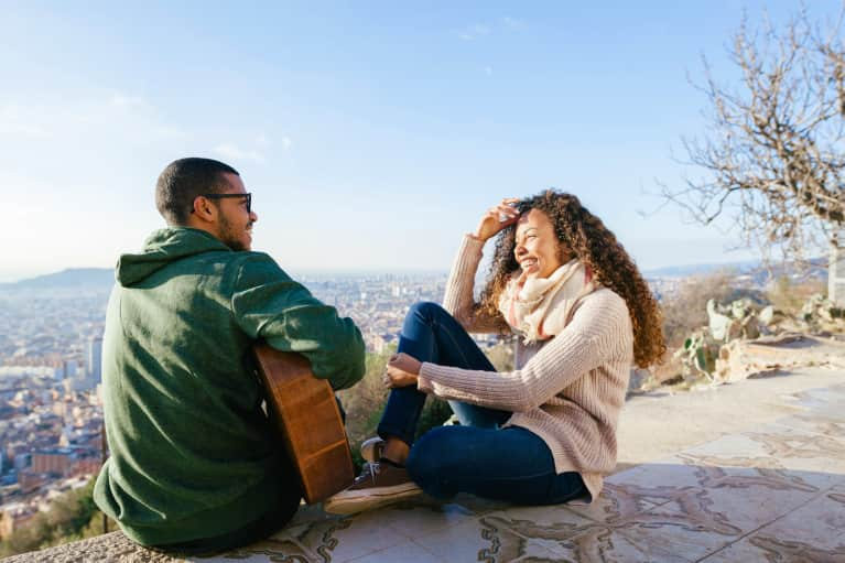 Why Don't Monogamous Couples Practice These 5 Healthy Habits Common In Poly Relationships?