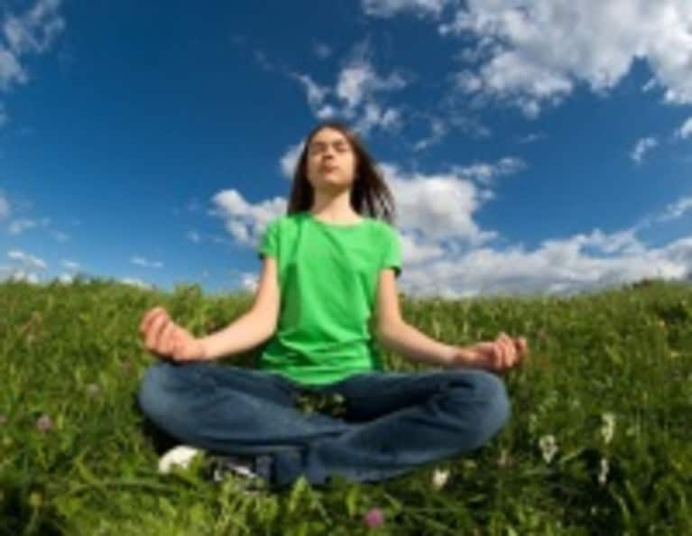 5 Tips to Introduce Mindfulness in the Classroom
