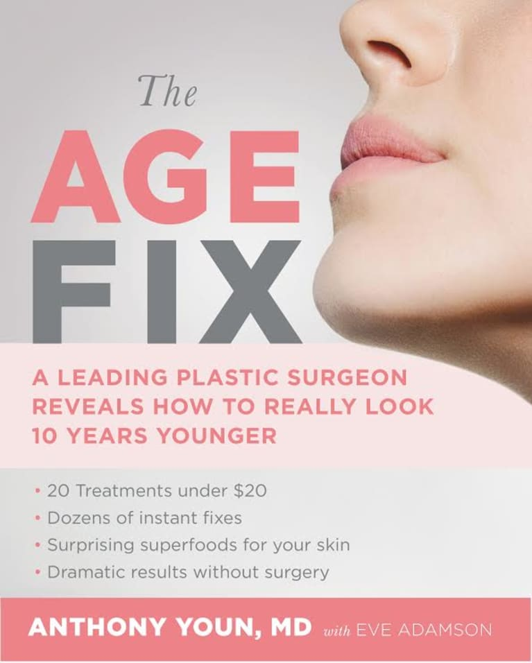 4 Major Factors That Age Your Skin + How To Avoid Them