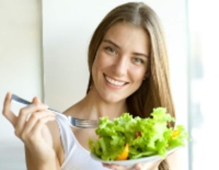 5 Ways to Make Going Vegan Easy