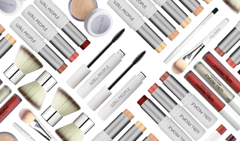 The #1 Makeup Mistake Women Make (And Other Tips From An Eco Beauty Pro)