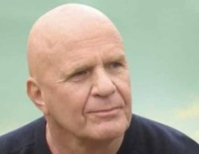 Wayne Dyer: The Real Purpose of Life