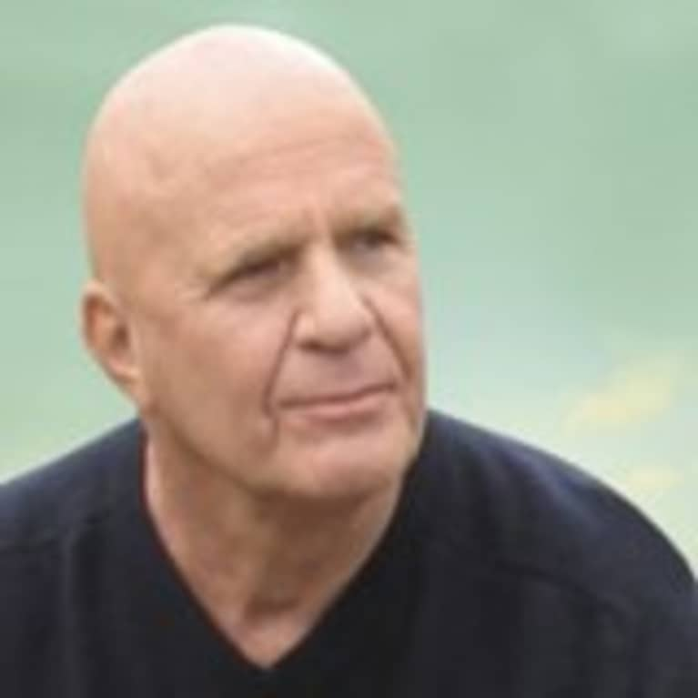 Wayne Dyer: Be at Peace with Everyone