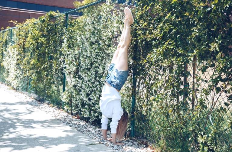 10 Yoga Clichés That Are Actually True