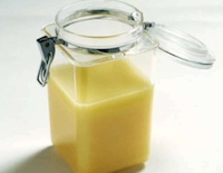 What is Ghee and Why Should I Care?