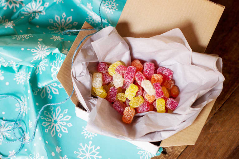 Get Festive With These 5 Better-For-You Entertaining Ideas