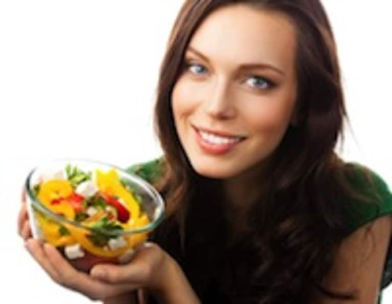 7 Habits of Highly Effective Eaters