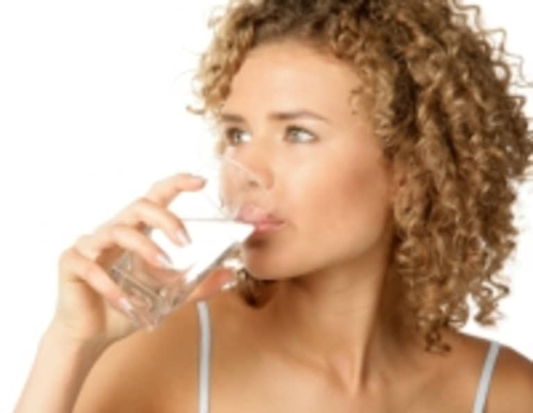 Be a Hydration Warrior: 8 Ways to Get Your 8 Glasses of Water a Day