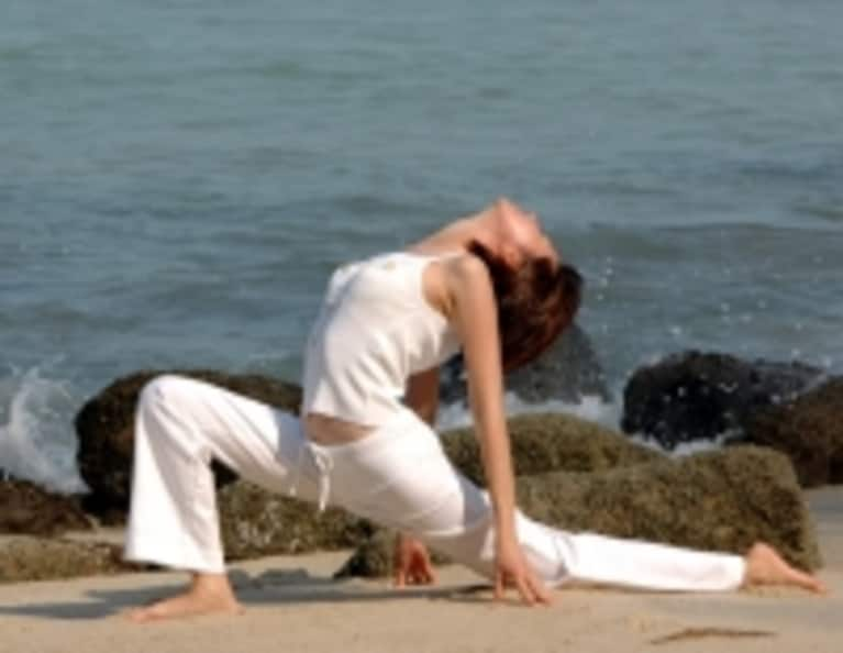 Why Is Yoga So Expensive?