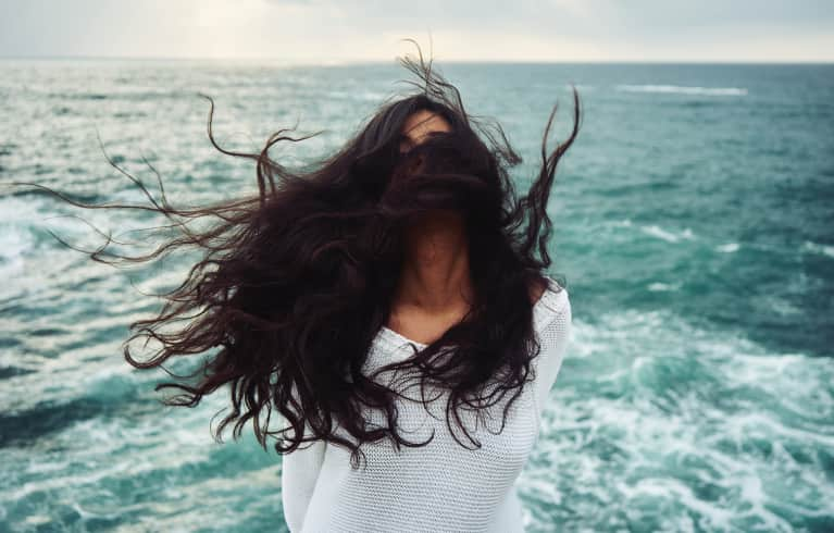 6 Things You Should Always Keep In Mind As You're Manifesting