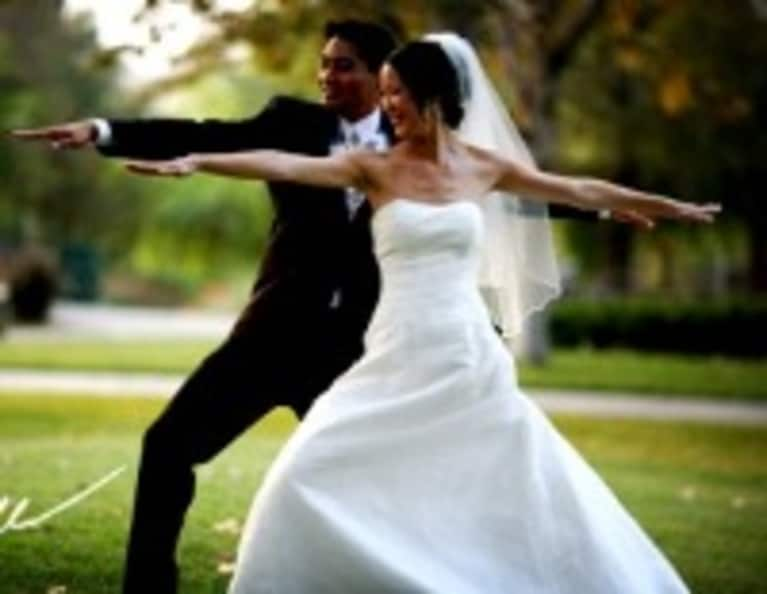 6 Tips for Stress-Free Wedding Planning