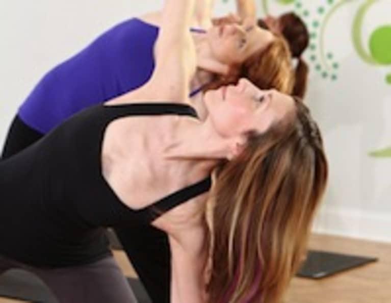 10 Key Metrics You Should be Tracking as a Yoga Teacher