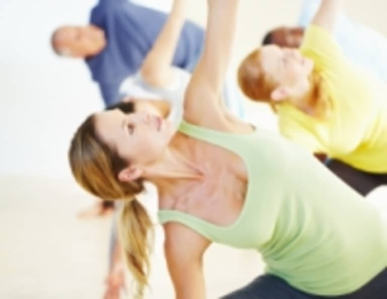 5 Post-Yoga Teacher Training Lessons