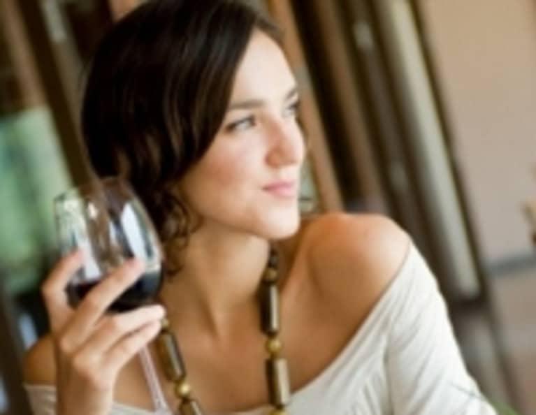 Yoga Is Like a Fine Wine