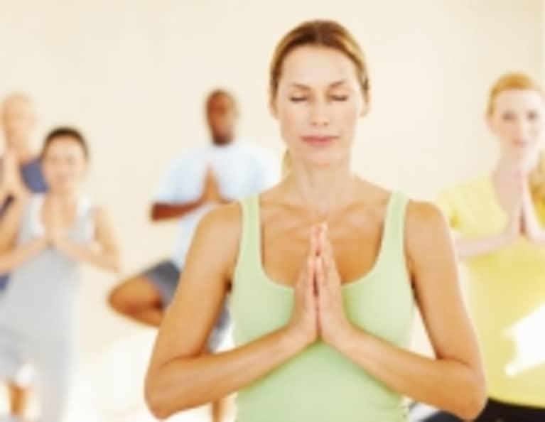 5 Tips for Beginner Yogis