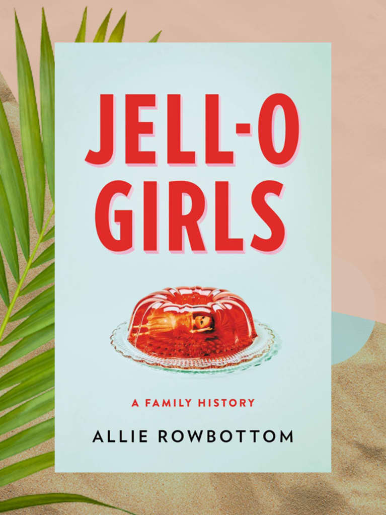 Well Read: 5 Books You Won't Be Able To Put Down This August