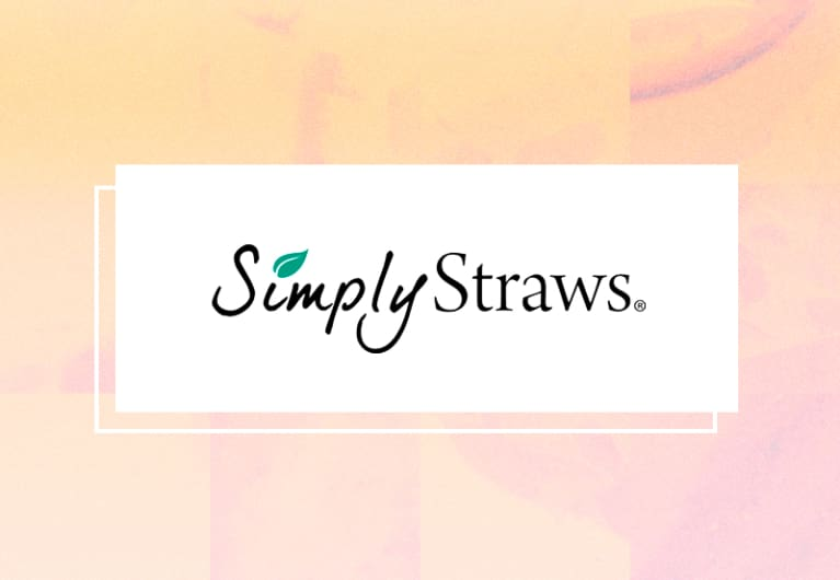 5 Reusable Straws Perfect For A Plastic-Free Summer