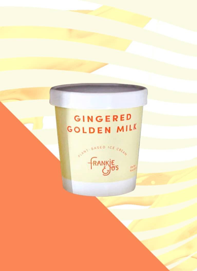 We Tried All The Healthy Ice Creams & These Are The Best Ones