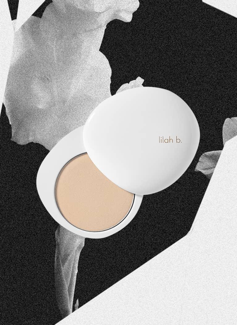10 Clean Beauty Brands Minimalists Will Love