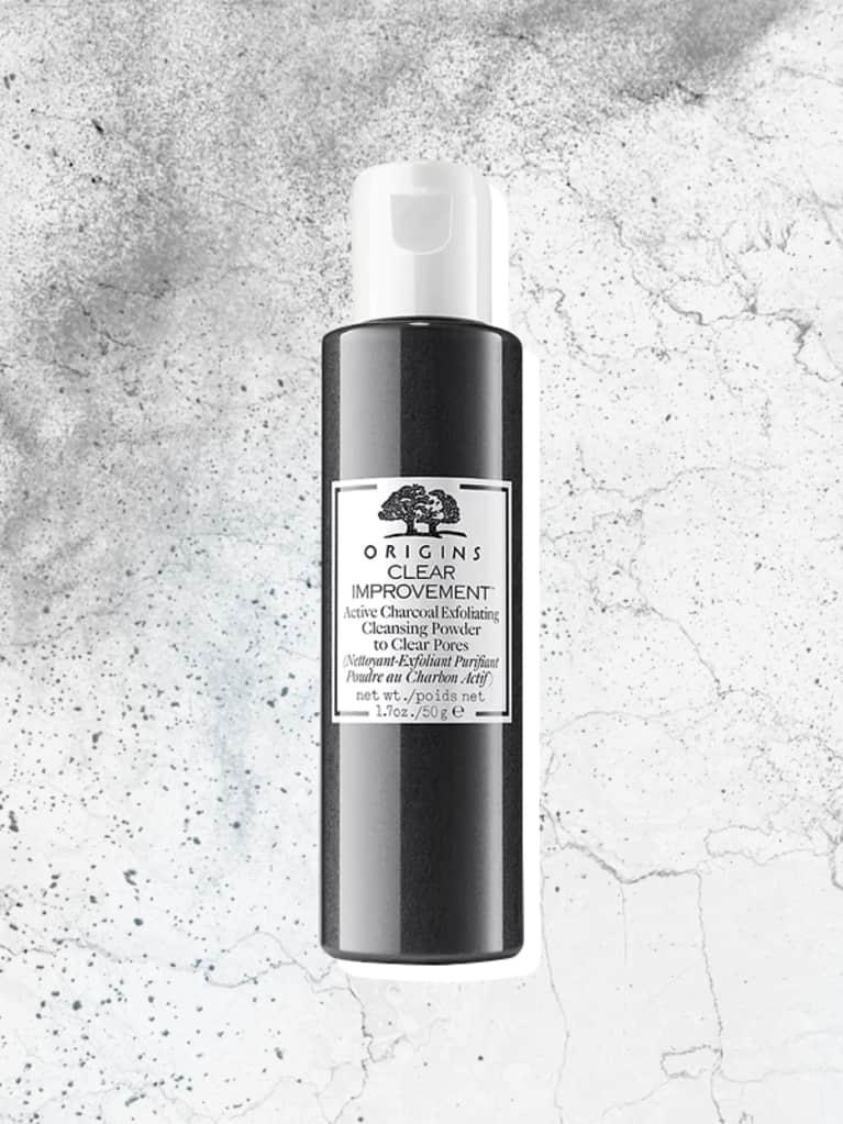 The Gentle Detox Ingredient Your Skin Care Regimen Needs Now
