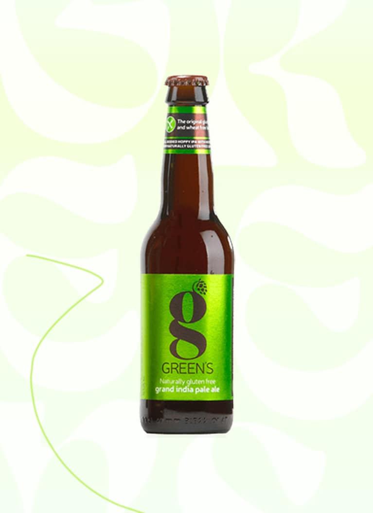These Are The Gluten-Free Beers Worth Trying