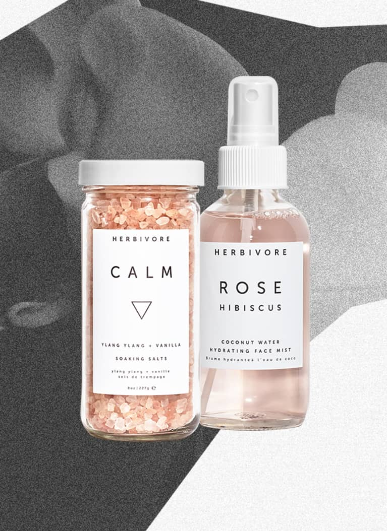 10 Clean Beauty Brands Minimalists Will Love