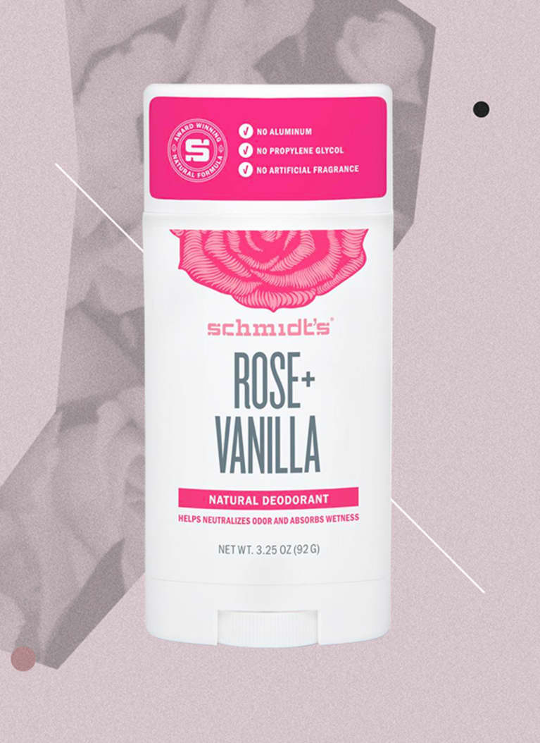 10 Rose-Inspired Natural Beauty Products For A Day Of Love