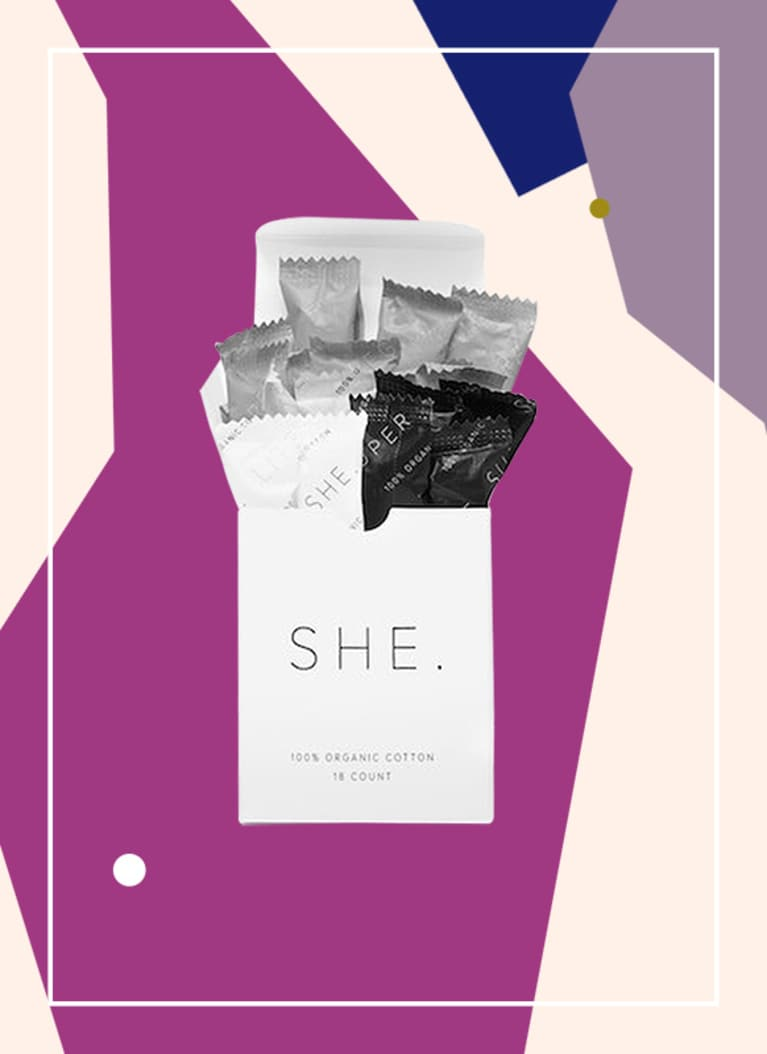 10 Next-Level Feminine Health Products (Your V Will Thank You)