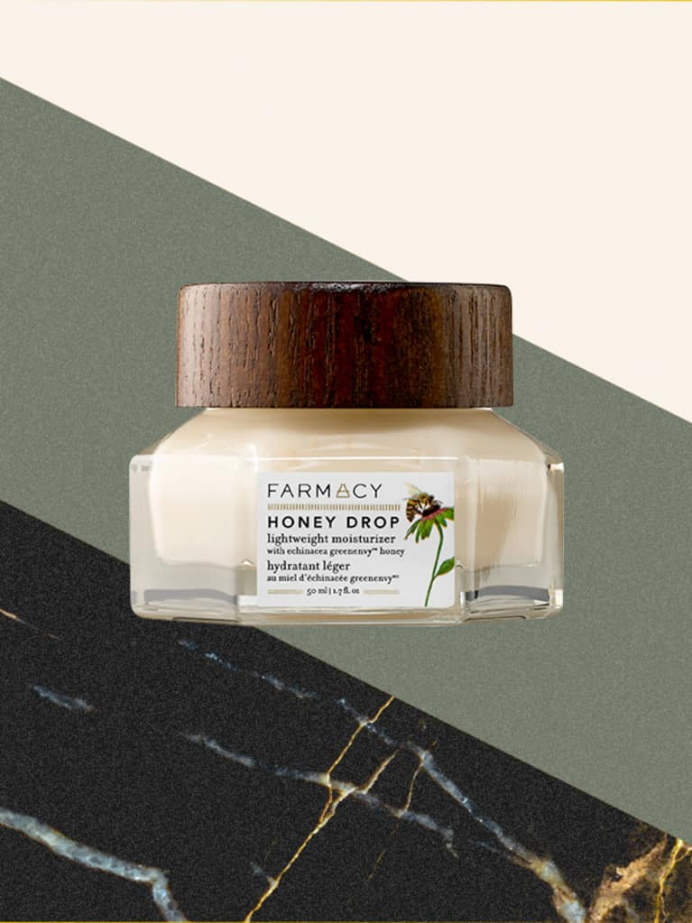 Found: 9 Nontoxic Skin Care Products At Sephora