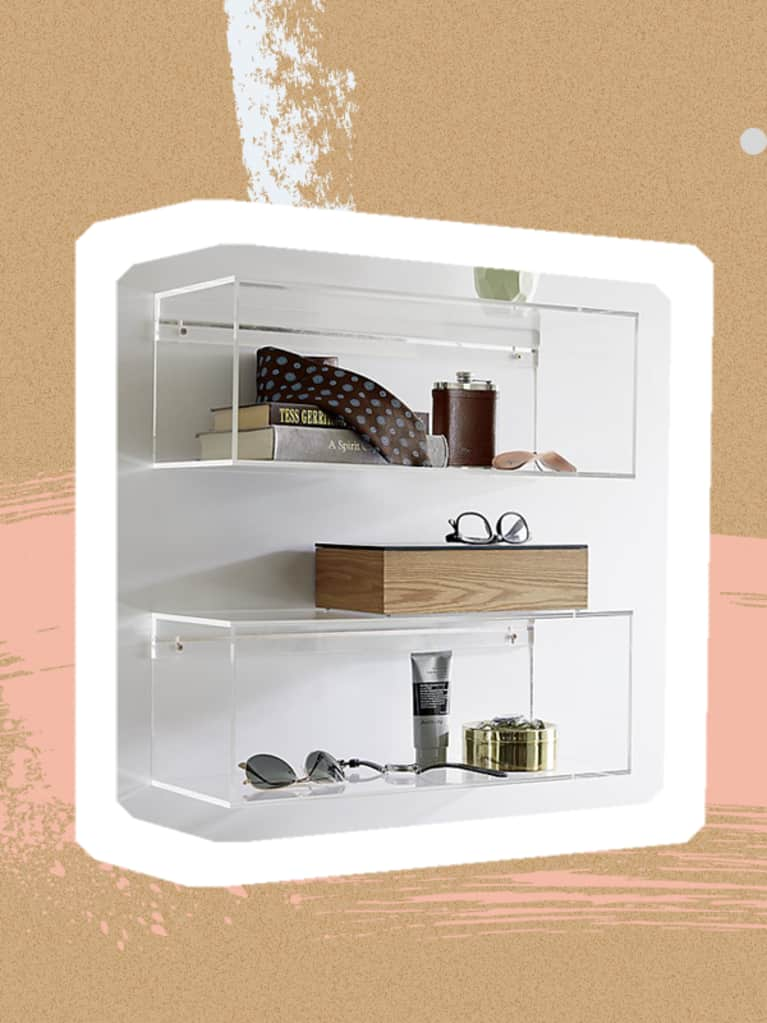 Pro Organizers Can't Get Enough Of These Beautiful Home Storage Tools