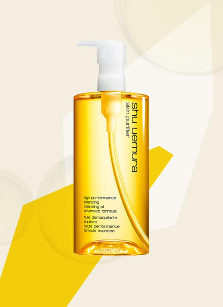 Want To Try Oil Cleansing? Read This First