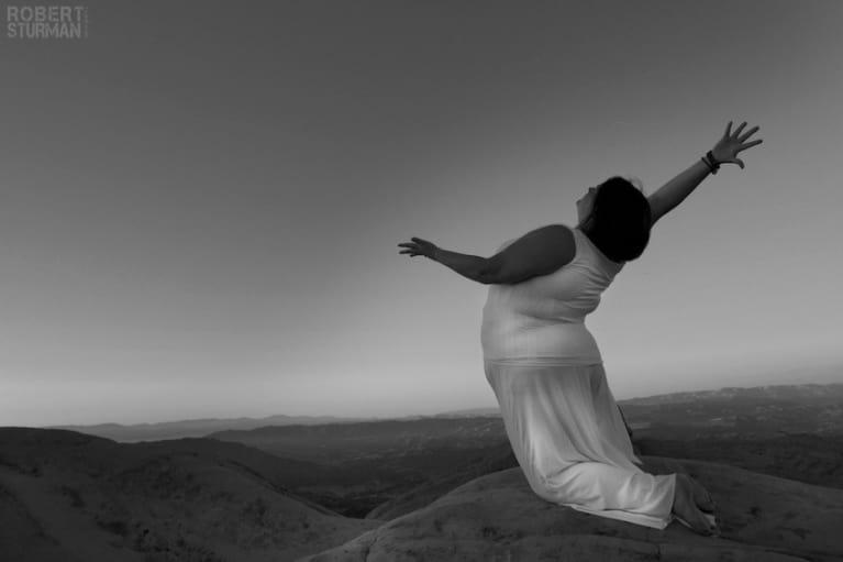 I Am A Yogi (Gorgeous Slideshow)