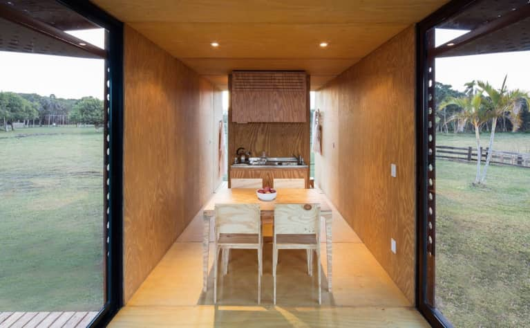 11 Incredible Tiny Homes You Have To See To Believe