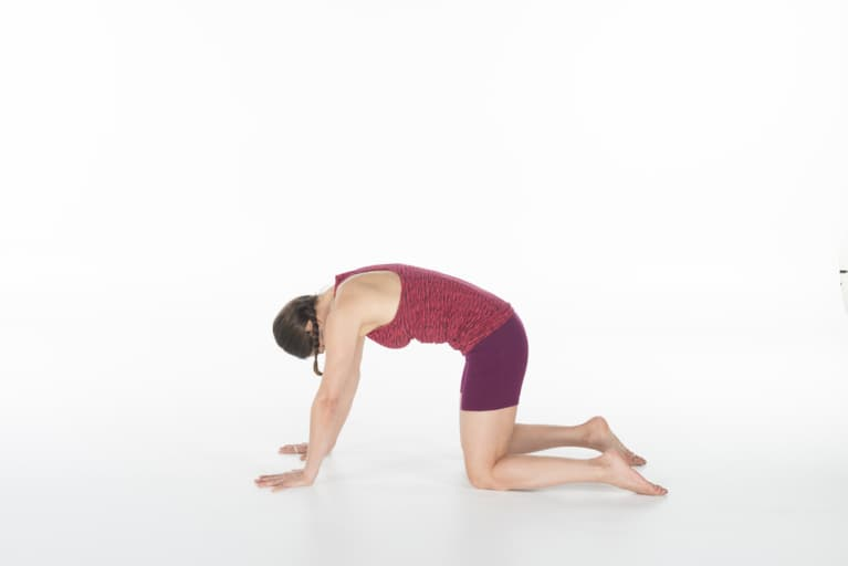 Find The Yoga Asana To Match Your Astrological Sign
