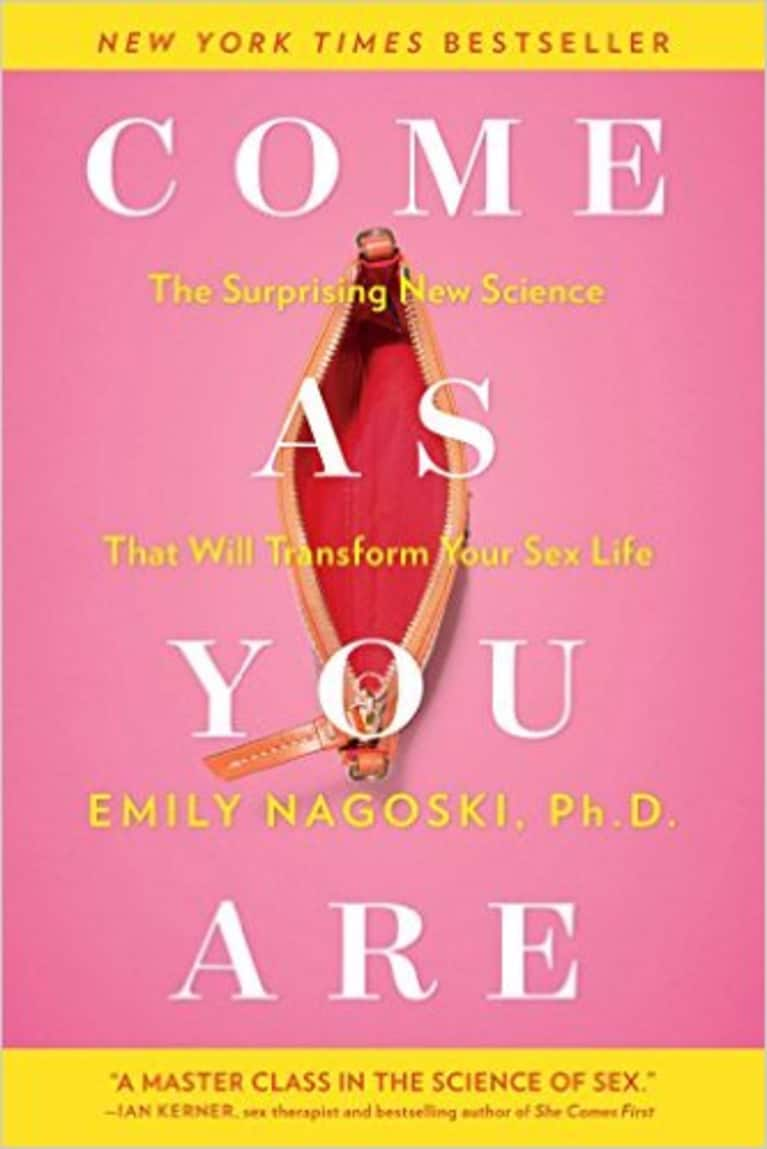 22 Life-Changing Wellness Books To Read This Summer