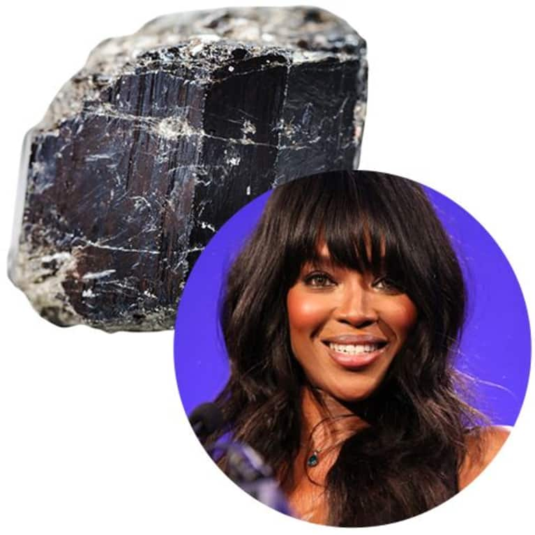 The Celeb-Approved Crystals Your Life Is Missing
